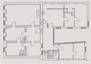 plan_of_appartment